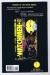 Watchmen1Rep2008Sgnbwebsized