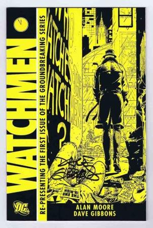 Watchmen1Rep2008Sgnwebsized