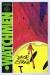 Watchmen1VFSgnwebsized