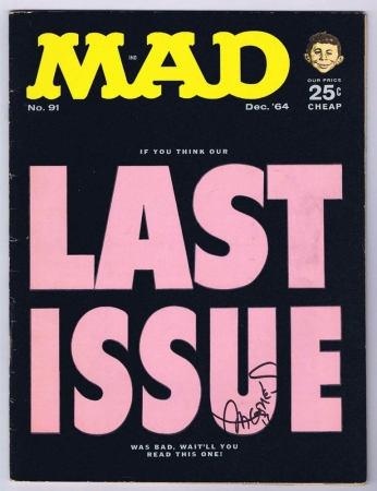 Mad91Sgnwebsized