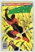 Daredevil189CPVwebsized