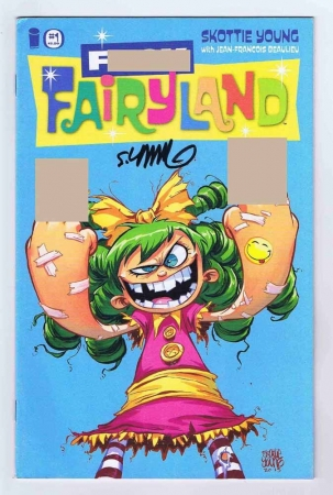 IHateFairyland1VSgnwebsized