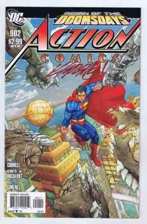 ActionComics902websized