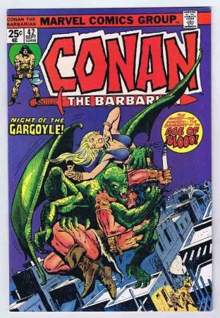 Conan42websized