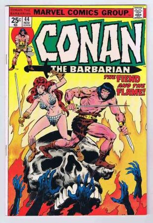 Conan44websized