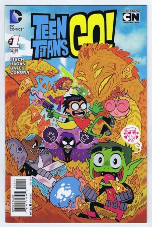 TeenTitansGo1websized