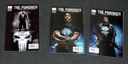 punishermoviesetSSwebsized