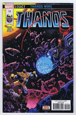 Thanos14websized