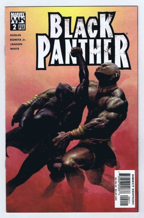 BlkPanther2websized