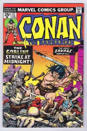 Conan47wInsertwebsized