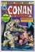 Conan46-2websized