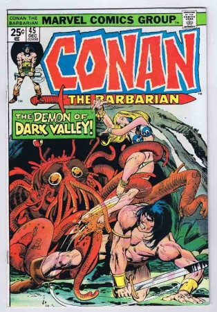 Conan45websized