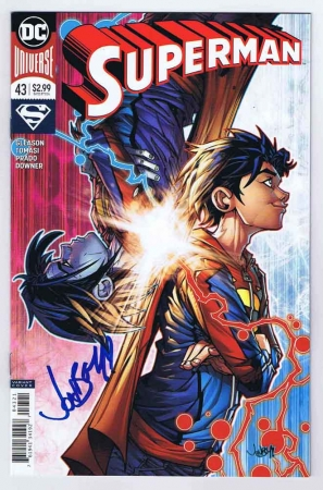 Superman43Sgnwebsized