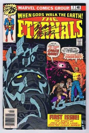 Eternals1Sgnwebsized