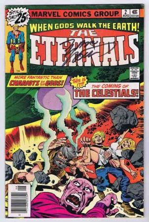 Eternals2Sgnwebsized