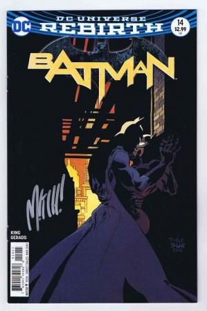 Batman14VSgnwebsized