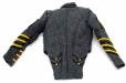 jacket7537bwebsized