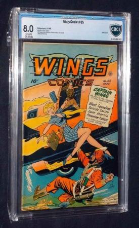 wings85websized