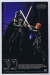 StarWars1Sgn2015bwebsized
