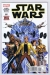 StarWars1Sgn2015websized