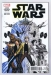 StarWars1PVSgn2015websized