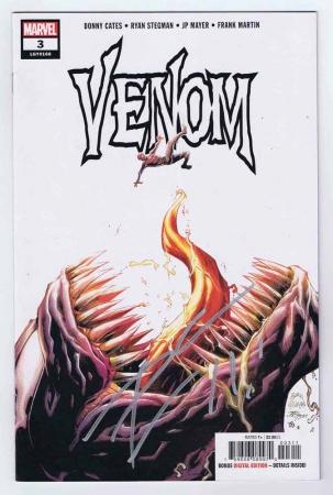 Venom3Sgnwebsized