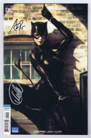 Catwoman1VSgnwebsized
