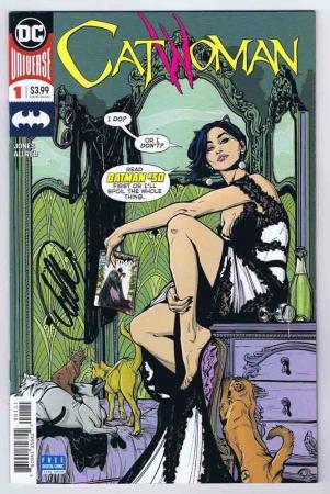 Catwoman1SgnJJwebsized