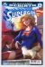 Supergirl13Sgnwebsized