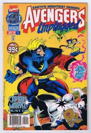 AvengersUnplugged5FNwebsized