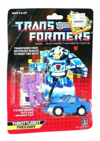 TransfThrottlebotMOCwebsized