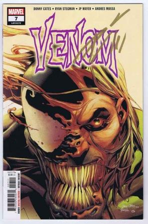 venom7fwebsized