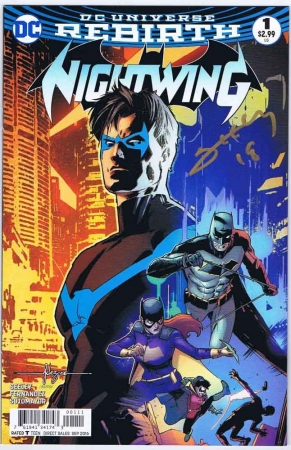 Nightwing1Sgnwebsized