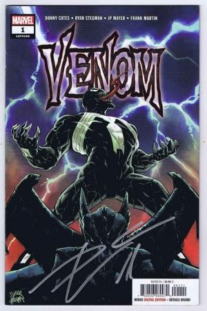 Venom1SgnDCwebsized