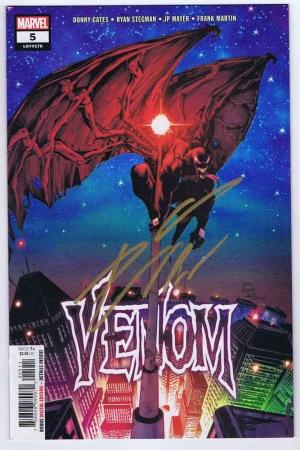 venom5websized