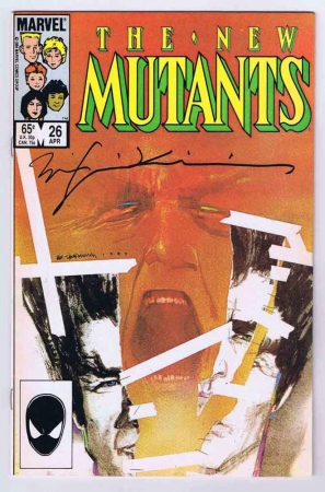 NewMutants26SgnBSwebsized