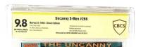 UncannyXmen266CBCS9.8ASPcwebsized