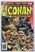 Conan64SgnJSwebsized