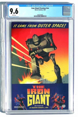 IronGiantPrevCGC9.6websized