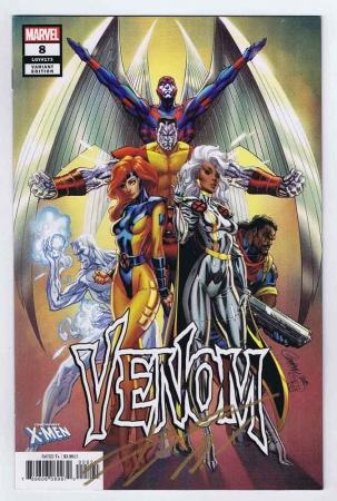 Venom8VarSgnDCwebsized