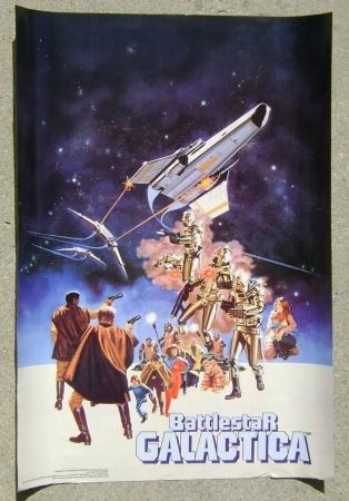 battlestar.poster