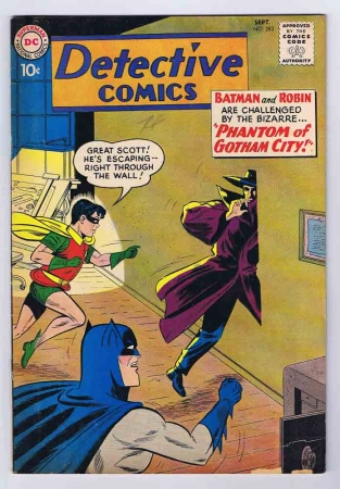 DetectiveComics283websized