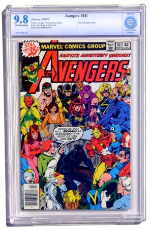 Avengers181CBCS9.8Clnwebsized