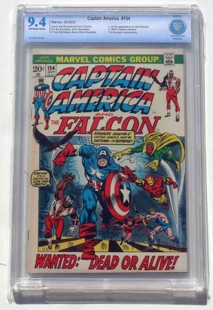 cap154cbcs9.4websized
