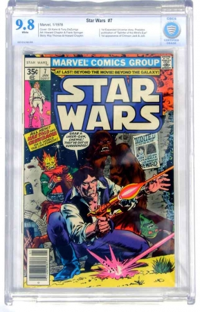 StarWars7CBCS9.8websized