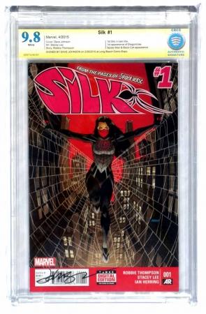silk1ss.9.8websized
