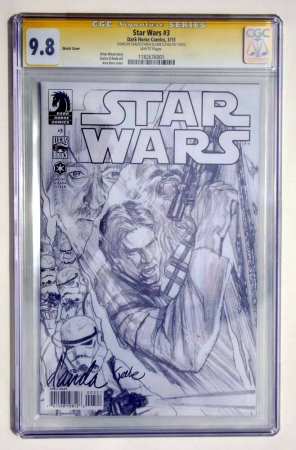 StarWars3SVCGC9.8SSwebsized