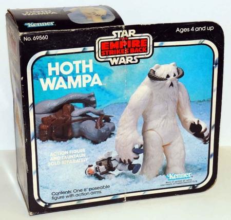 wampainboxwebsized