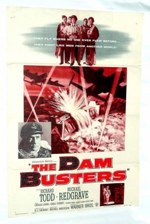 DamBustersMP12.15awebsized