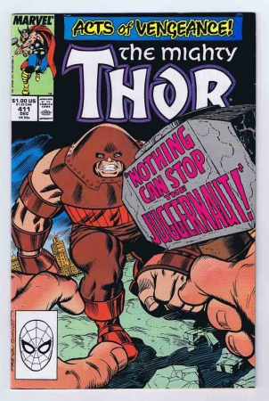 Thor411websized